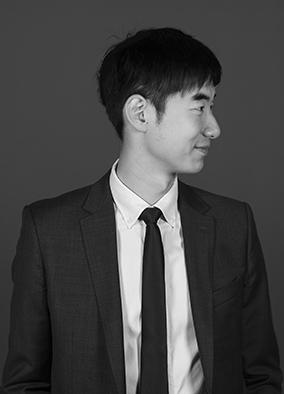 Jay Gao