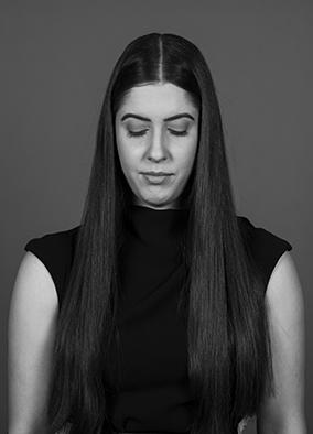 Madeline Bonfini