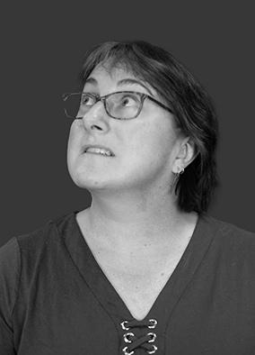 Julia Piccoli